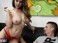 lena paul-my daddy diary - lena paul