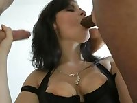 Xy Real Amateurs Mating Cuckold 18 Years Old Cutie Wifey High-Resolution - oral